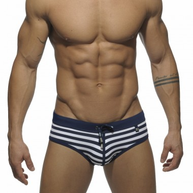 1529 SAILOR BRIEF