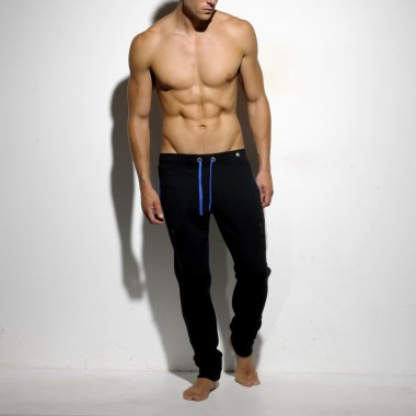 SP094 COMBINED PADDED PANT