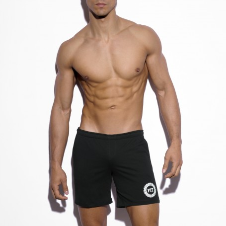 SP130 FITNESS MEDIUM PANTS
