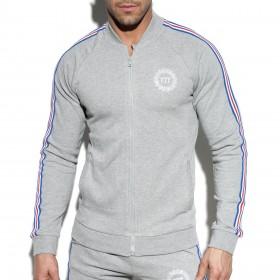 Cheque regalo