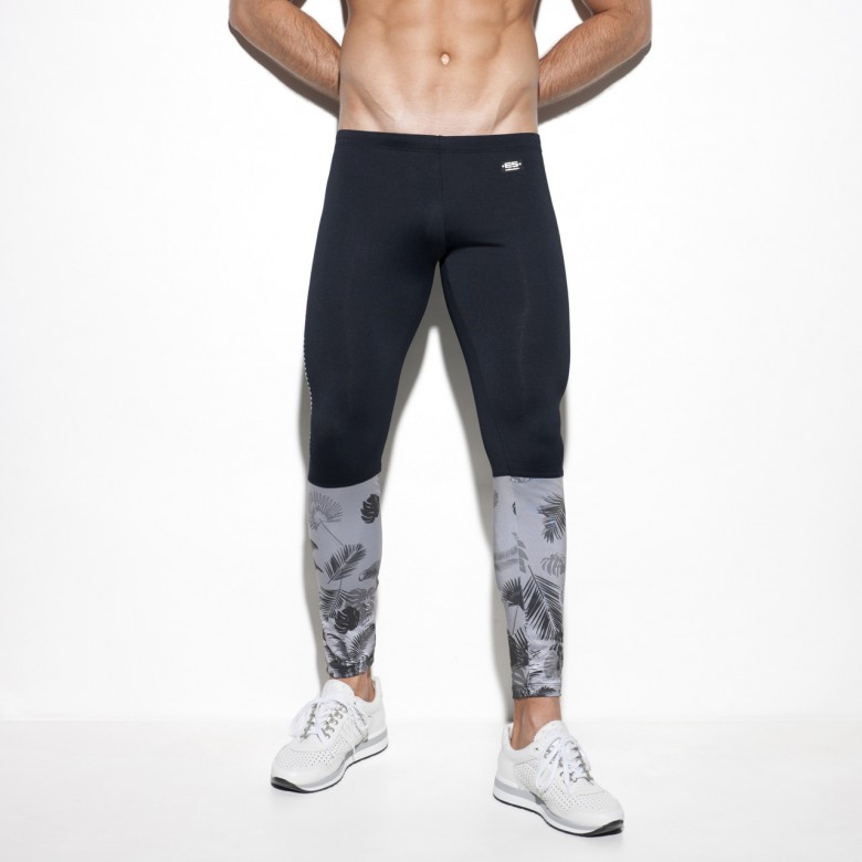 SP163 ATH FIT LEGGINGS