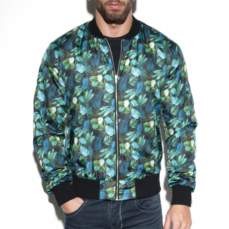 JCK08 JUNGLE BOMBER