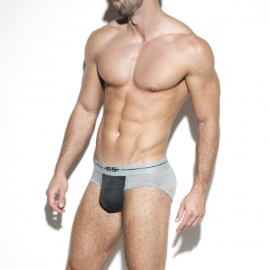 UN239 SPIKE BRIEF