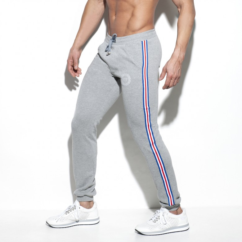 SP209 FIT TAPE SPORT PANT