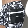 AC078 FANNY PACK