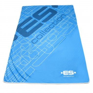 TWL06 ES COLLECTION THIN TOWEL