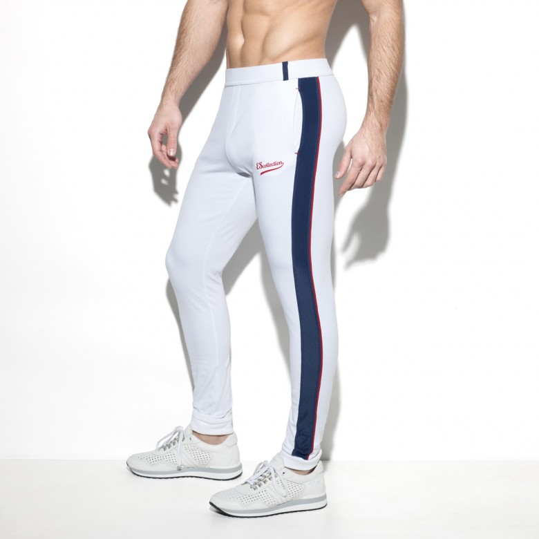 SP213 COTTON SPORT LONG PANT