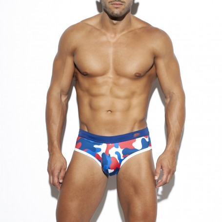 24bc441d61b9 1996 CAMO SWIM BRIEF