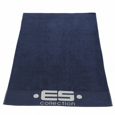 278 ES collection Towel.