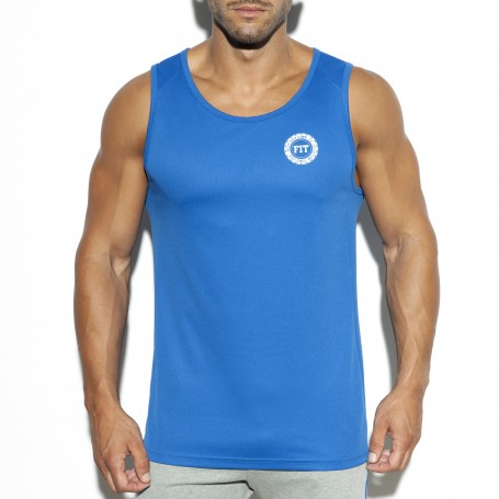 TRAINING FIT TANK TOP