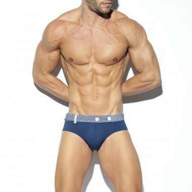 2005 BELT SWIM BRIEF