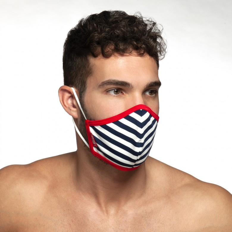 AC103 SAILOR MASK