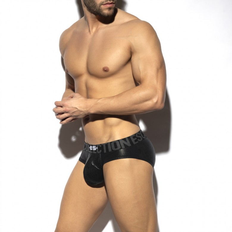 UN433 MATT SNAKE BRIEF