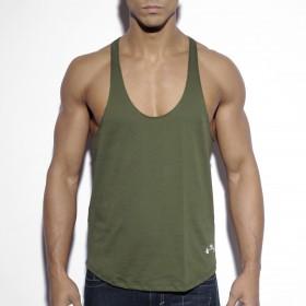 TWL03 SAILOR CONTRAST TOWEL