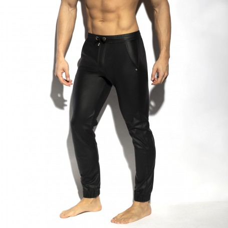 SP264 FETISH SPORTS PANT