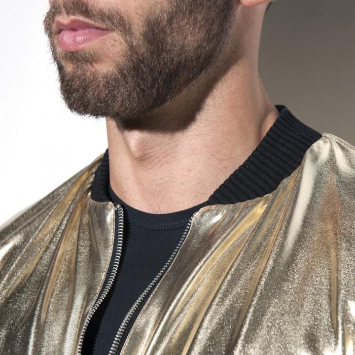CAP008 FIT COTTON CAP