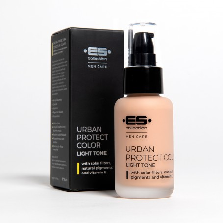 AC147 URBAN PROTECT COLOR