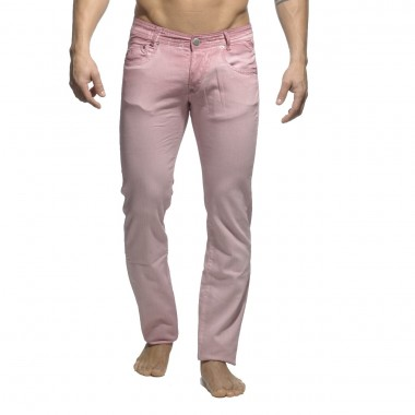 ESJ017 COLORED JEANS