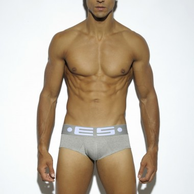 426 BASIC COTTON BRIEF