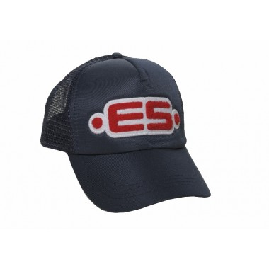 "179 ""ES"" collection CAP"