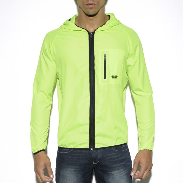SP149 ULTRALIGHT JACKET
