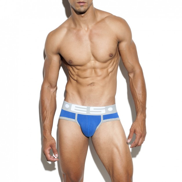 UN189 BASIC BRIEF 7 COLORS-7DAYS