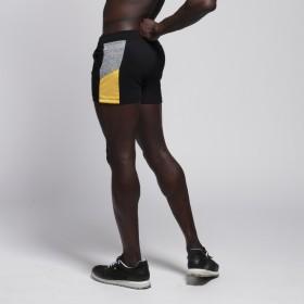 TS197 时尚基本款色染V领T恤