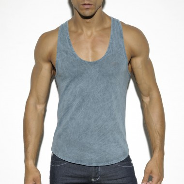 TS198 BASIC DYE TANK TOP