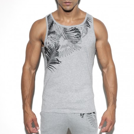 TS212 JUNGLE TANKTOP
