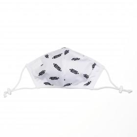 SP157 运动条纹紧身裤
