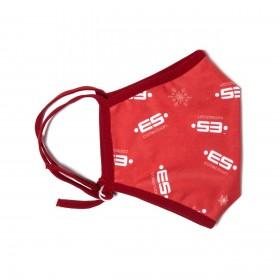 UN237 WATER平角裤