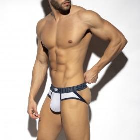 1812 MARLON PLAIN 短裤