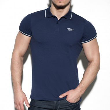 POLO26 LUREX POLO
